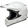 Shoei VFXW Motocross Helm
