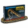 Renthal R3-2 O Ring Chain