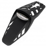 Acerbis LED CE Approved T
