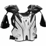 Thor Force Body Armour -