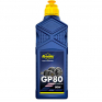 Putoline GP80 Gear Oil -