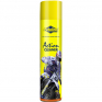 Putoline Action Cleaner A