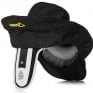 Leatt Neck Brace GPX Weather Collar Rain Cover