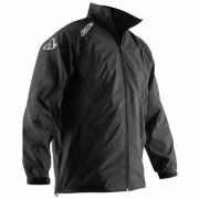 Acerbis Waterproof Corporate Rain Jacket