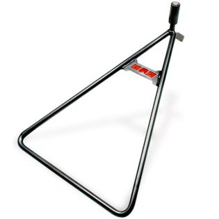 DRC Triangle Bike Stand