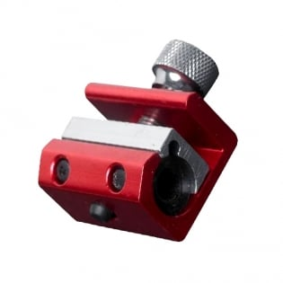 DRC Hardware Cable Oiler - Red