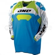 2012 One Industries Defcon Jersey - Nostalgia