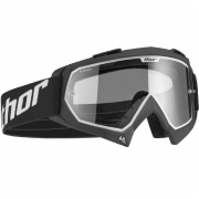 Thor Enemy Kids Goggles - Black
