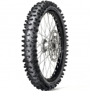 Dunlop Geomax MX11 Sand Tyre - Front