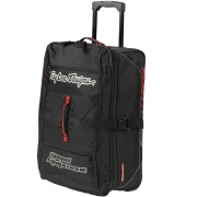 Troy Lee Designs Flight Gear Bag Black