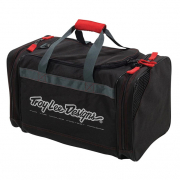 Troy Lee Designs Jet Gear Bag Black