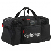 Troy Lee Designs SE Gear Bag Standard Black