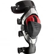 EVS Axis Pro Knee Brace - Left