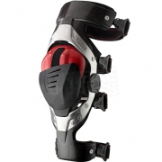 EVS Axis Pro Knee Brace - Right