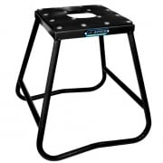 Apico Bike Stool - Black