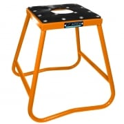 Apico Bike Stool - Orange