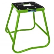 Apico Bike Stool - Green
