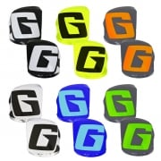 Gaerne SG12 Motocross Boot Spares - G Plates