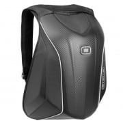 Ogio No Drag Mach 5 Bag - Stealth