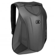 Ogio No Drag Mach 3 Bag