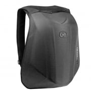 Ogio No Drag Mach 1 Bag
