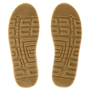 Gaerne Trials Boot Spares - Outer Boot Sole Set