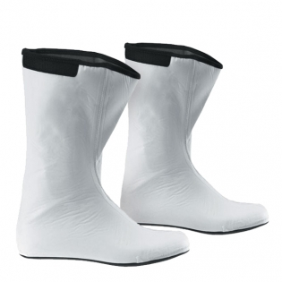 Forma Waterproof Inner Socks