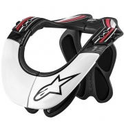 Alpinestars Tech BNS Pro Neck Support