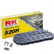 Chains RK - Heavy Duty Chain