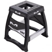 Matrix M64 Elite Bike Stand - Black