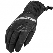 Acerbis Freeland 2.0 Waterproof Gloves