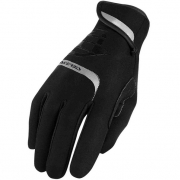 Acerbis Neoprene 2.0 Motocross Gloves - Black