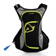 Acerbis Drink Backpack - Acqua