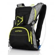 Acerbis Drink Backpack - H20