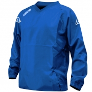 Acerbis Atlantis Jacket - Royal Blue