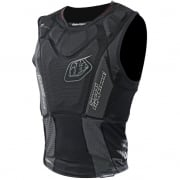 Troy Lee Designs 3800 Hot Weather Vest - Black