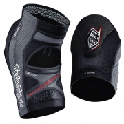 Troy Lee Designs 5500 Elbow Guards - Black