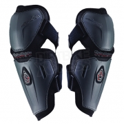 Troy Lee Designs Elbow Guards - Grey
