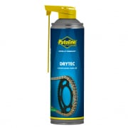 Putoline Dry Tec Chain Lube Spray - 500ml