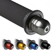 Renthal Alloy Bar End Plugs
