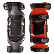 POD K1 Kids Knee Brace - Pair