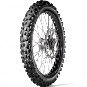 Dunlop Geomax MX52 Tyre - Front