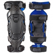 POD K8 Ultimate Carbon Knee Brace - Pair
