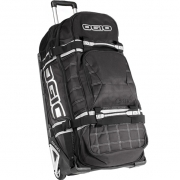 Ogio Rig 9800 LE Motocross Wheeled Gear Bag - Stealth