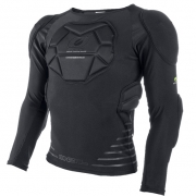 ONeal STV Body Protection Long Sleeve Shirt - Black