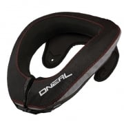 ONeal NX2 Neck Guard - Black