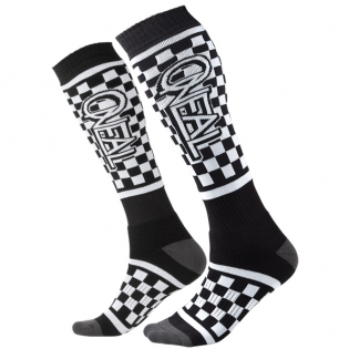 ONeal MX Boot Socks - Victory