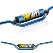 Pro Taper SE Seven Eighths Handlebar - Blue