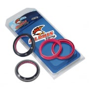 All Balls Honda Fork & Dust Seal Kit