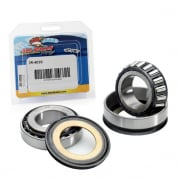 All Balls Honda Steering Bearing Kit